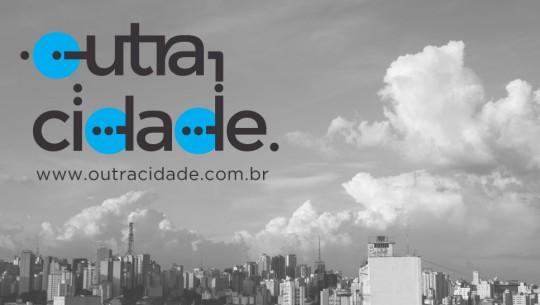 outracidade_destaque_maior_970