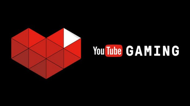 youtubeg