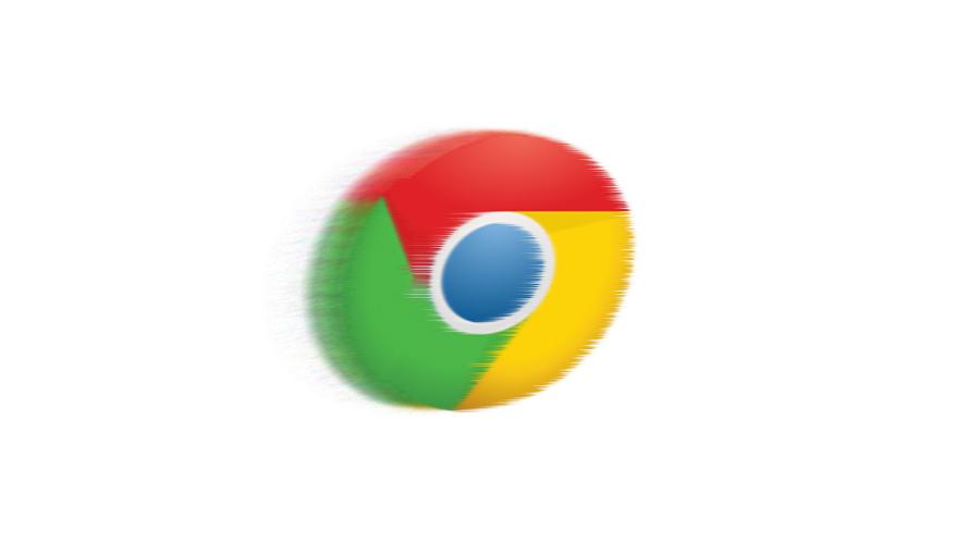 Nova atualização do Chrome promete deixá-lo mais rápido