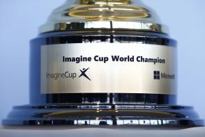 Microsoft abre as inscrições para a Imagine Cup 2016