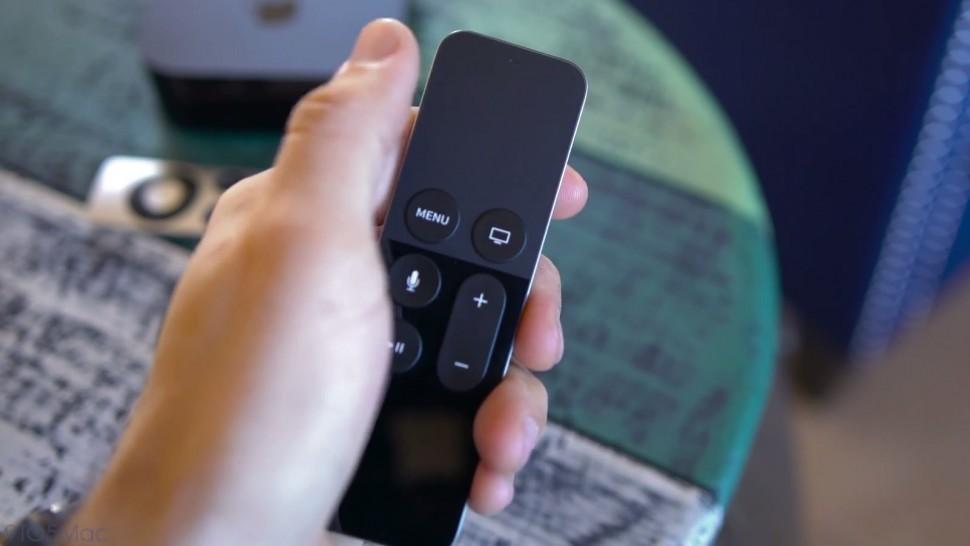 Apple TV previa 2