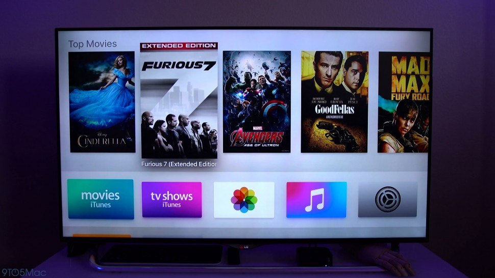 Apple TV previa 4