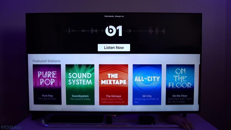 Apple TV previa 5