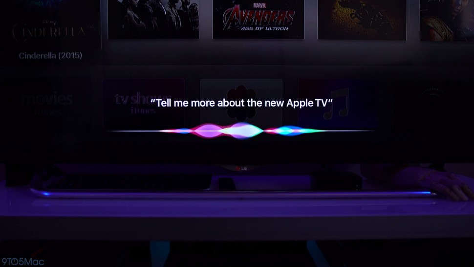 Apple TV previa 6