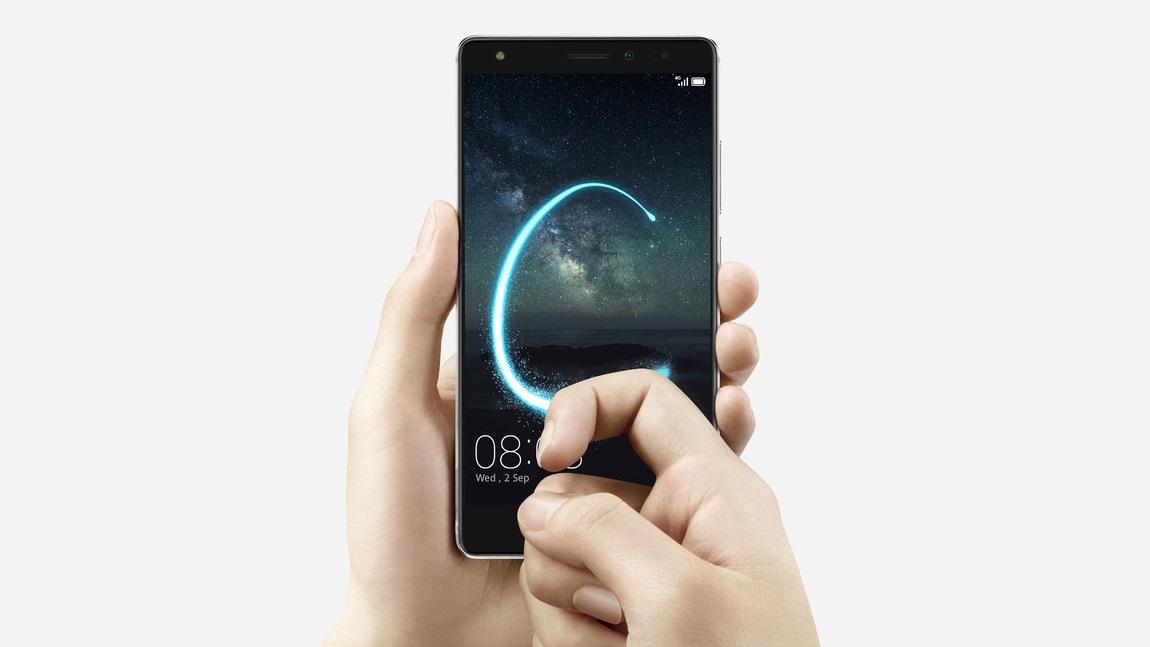 Huawei Mate S (1)