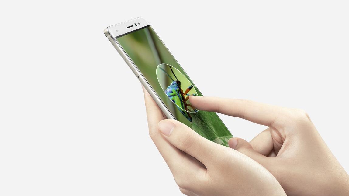 Huawei Mate S (2)