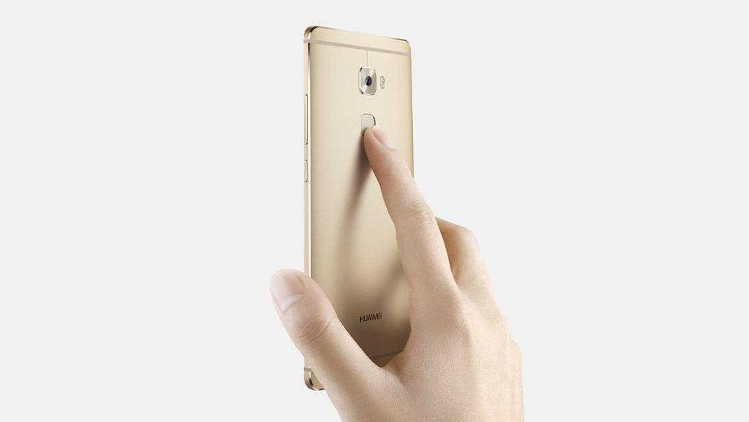 Huawei Mate S (3)