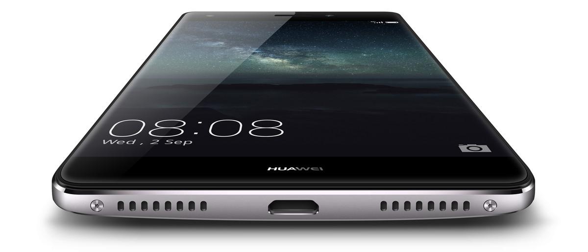 Huawei Mate S (4)