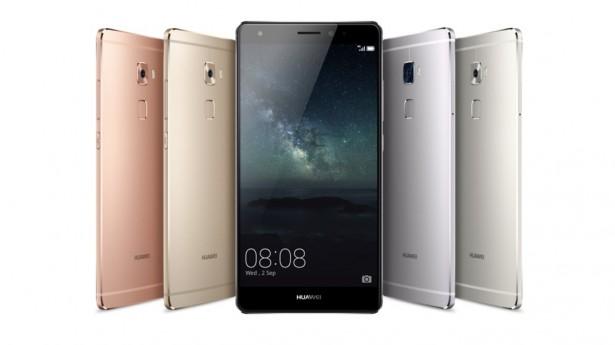 Huawei Mate S (5)