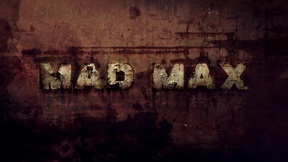 Mad Max_20150928162801