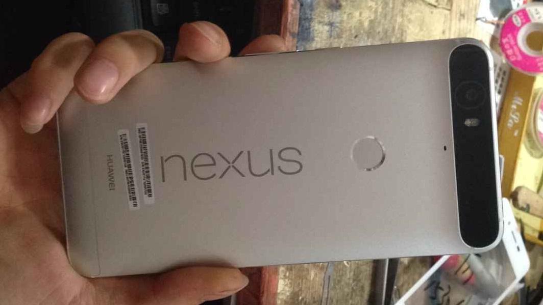 Nexus Huawei (1)