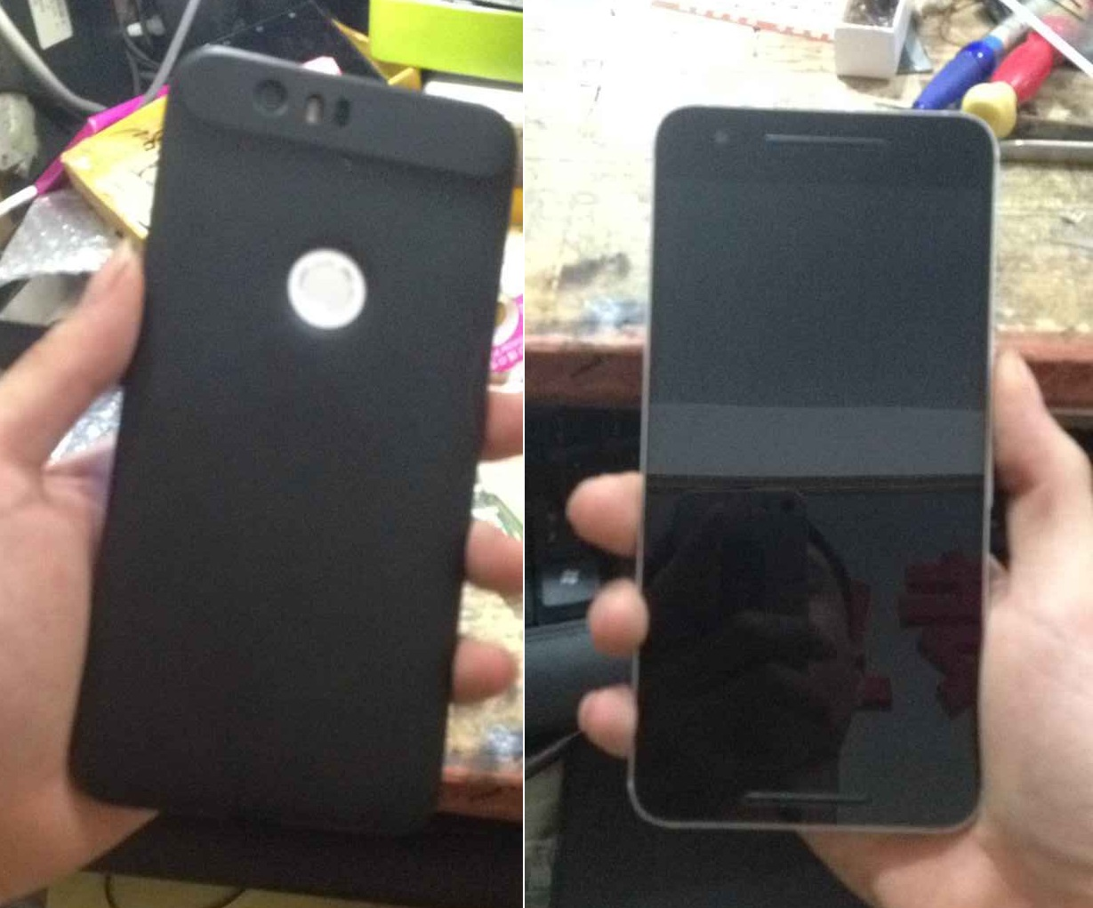Nexus Huawei (3)