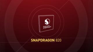 Qualcomm Snapdragon 820 (1)