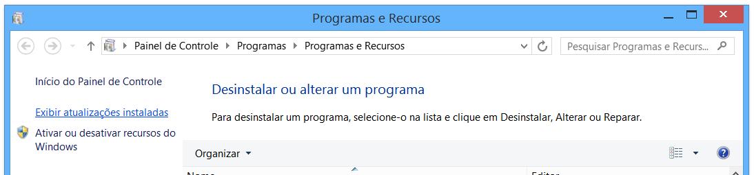 Remover arquivos do Windows 10 (3)