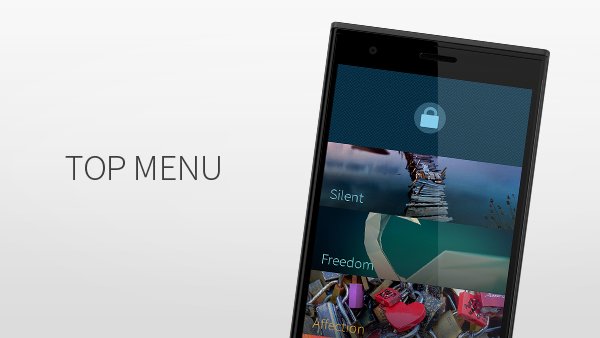 Sailfish OS 2 (4)
