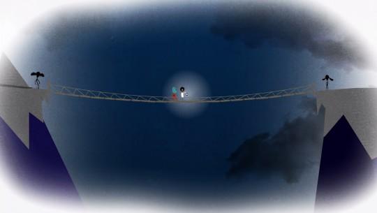 enigma ponte