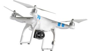 flir-one-drone