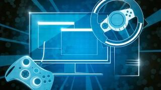 jogoss-digitais