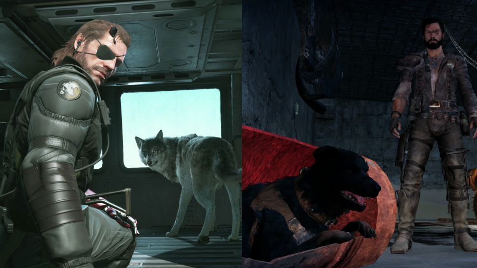 metal-Gear-Max-dogs