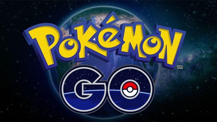 O mundo real vai se confundir com o de Pokémon em novo jogo para Android e iOS