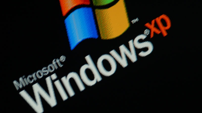 windows-xp-2