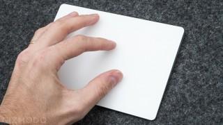 Apple Magic Trackpad (4)