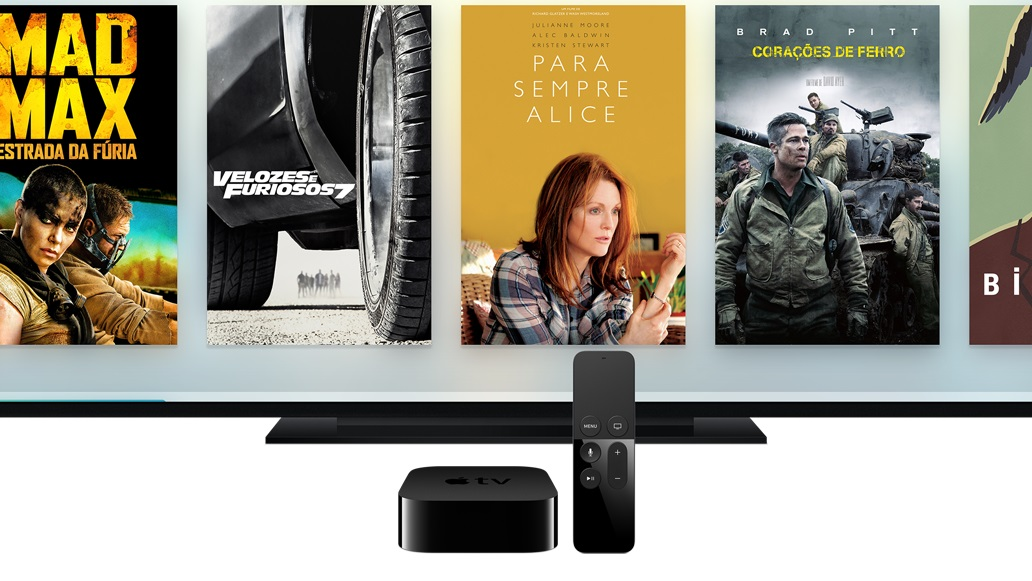 Apple TV 2015 (2)