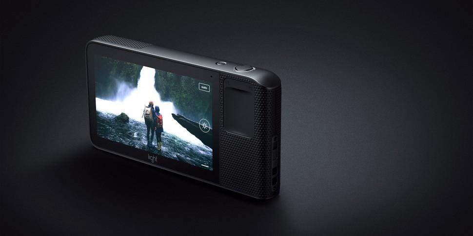 Camera Light L16 (6)