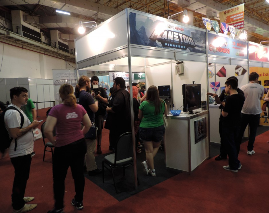 Data-Realms-booth-BGS