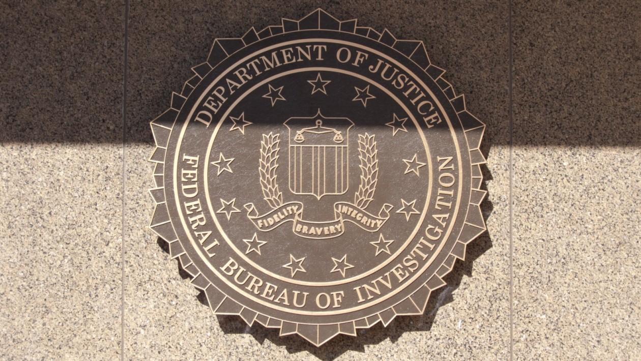 FBI: vítimas de malware que sequestra arquivos deveriam pagar pelo resgate