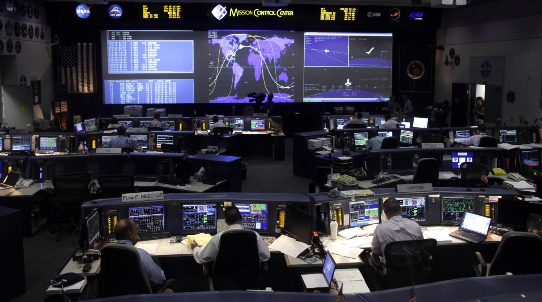 Interfaces de Perdido em Marte (2)