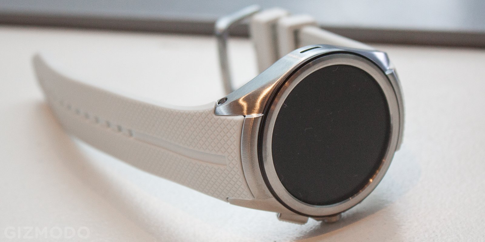 LG Watch Urbane 2 handson (2)