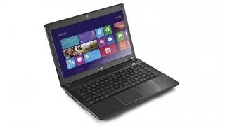 Laptop da CCE