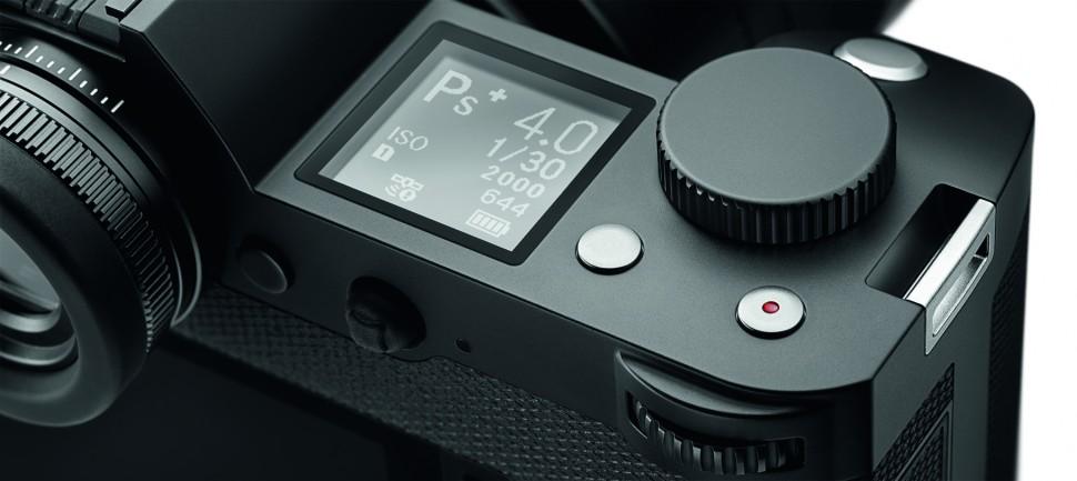 Leica SL (9)
