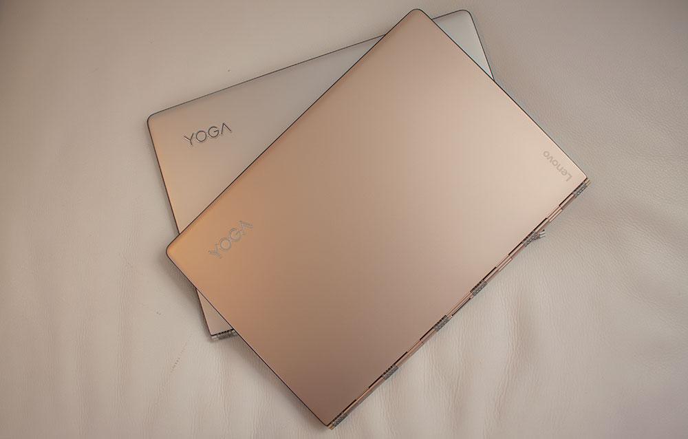 Lenovo Yoga 900 (5)