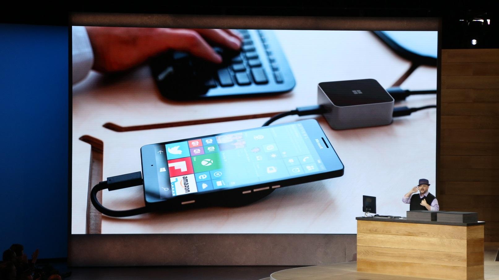 Lumia 950 e 950XL (1)