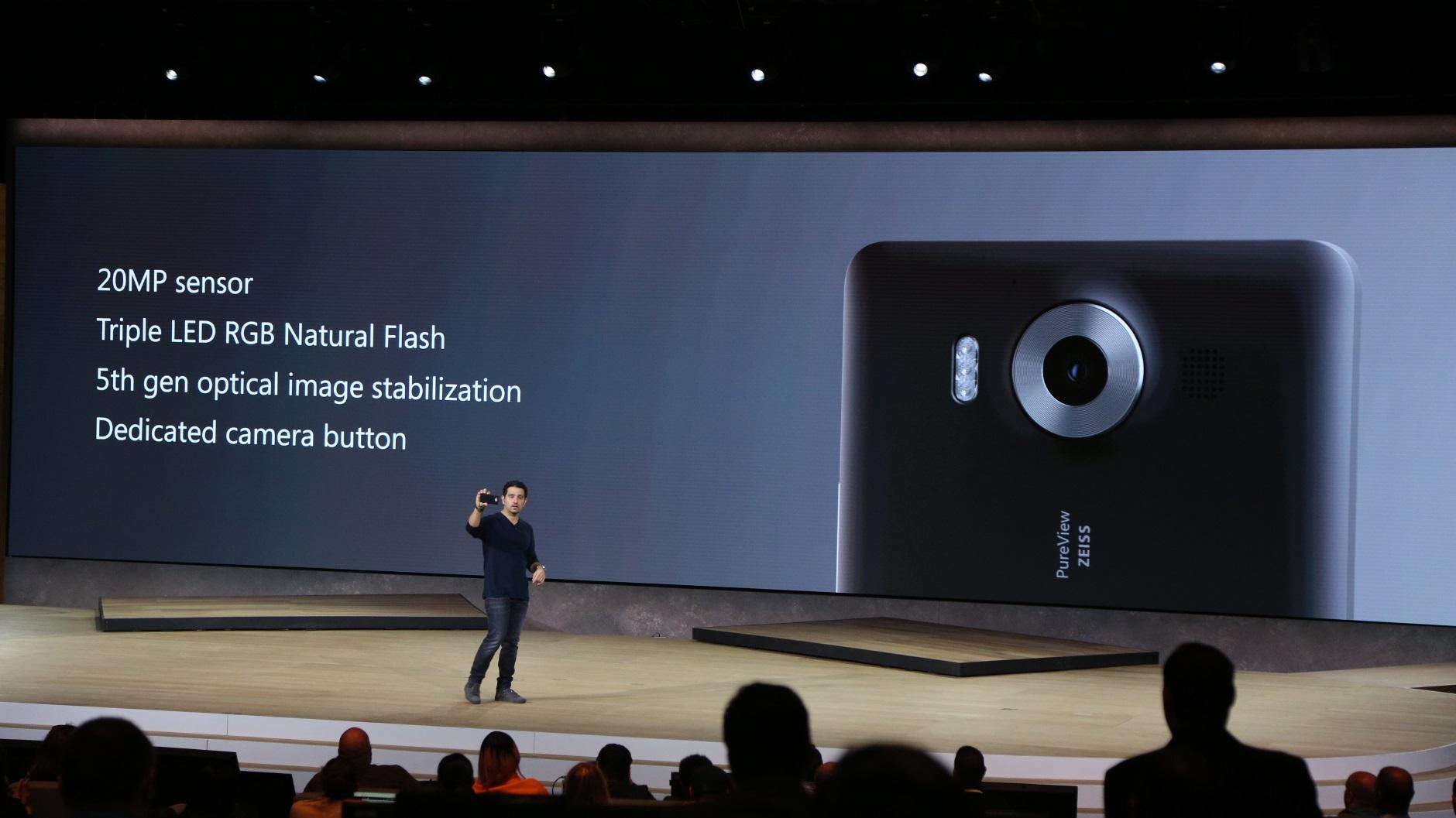 Lumia 950 e 950XL (4)