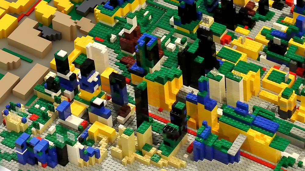 MIT_Legos urbanos 2