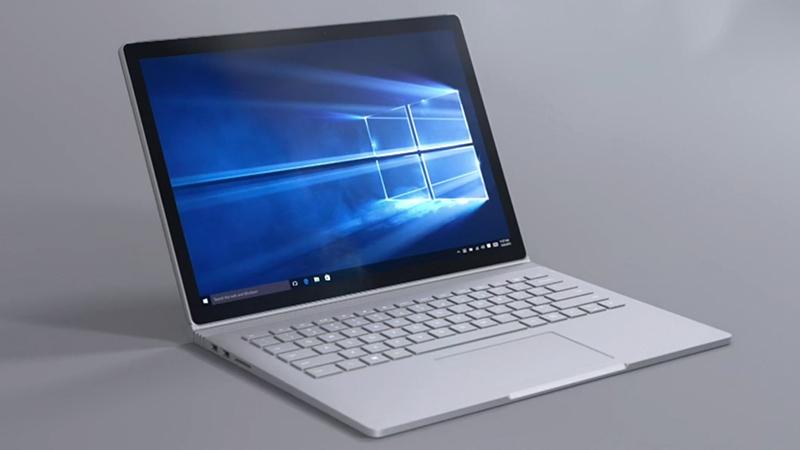 Microsoft Surface Book (4)