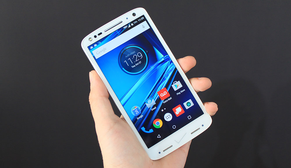 Motorola Droid Turbo 2 (4)