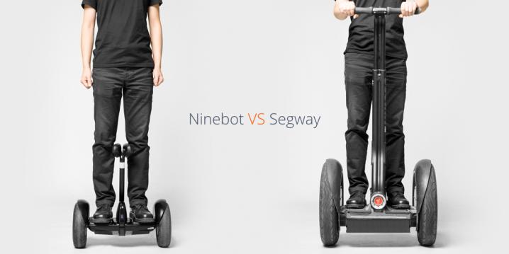 Ninebot mini (1)