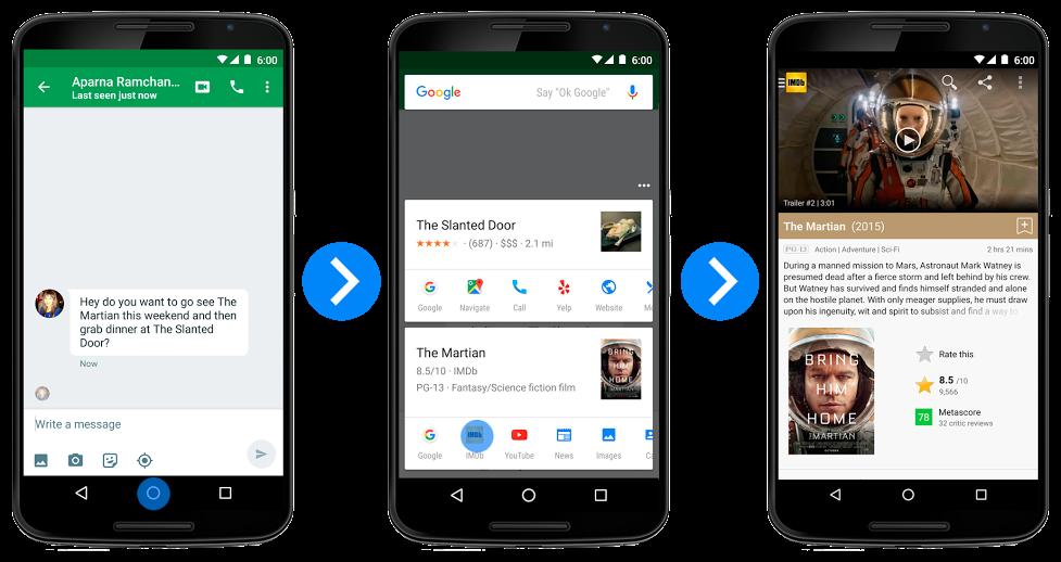 Novidades do Android Marshmallow (3)