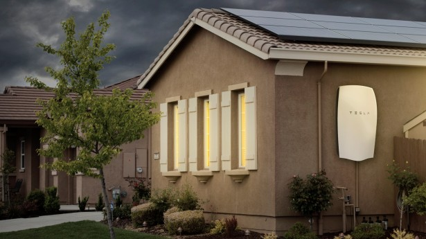 SolarCity e Silevo