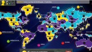 War_mapa