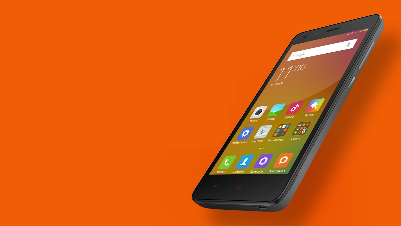 Xiaomi Redmi 2 Pro (2)
