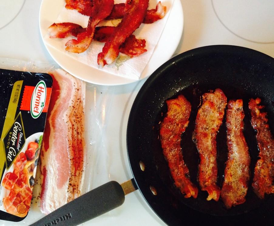 bacon-737245_1920