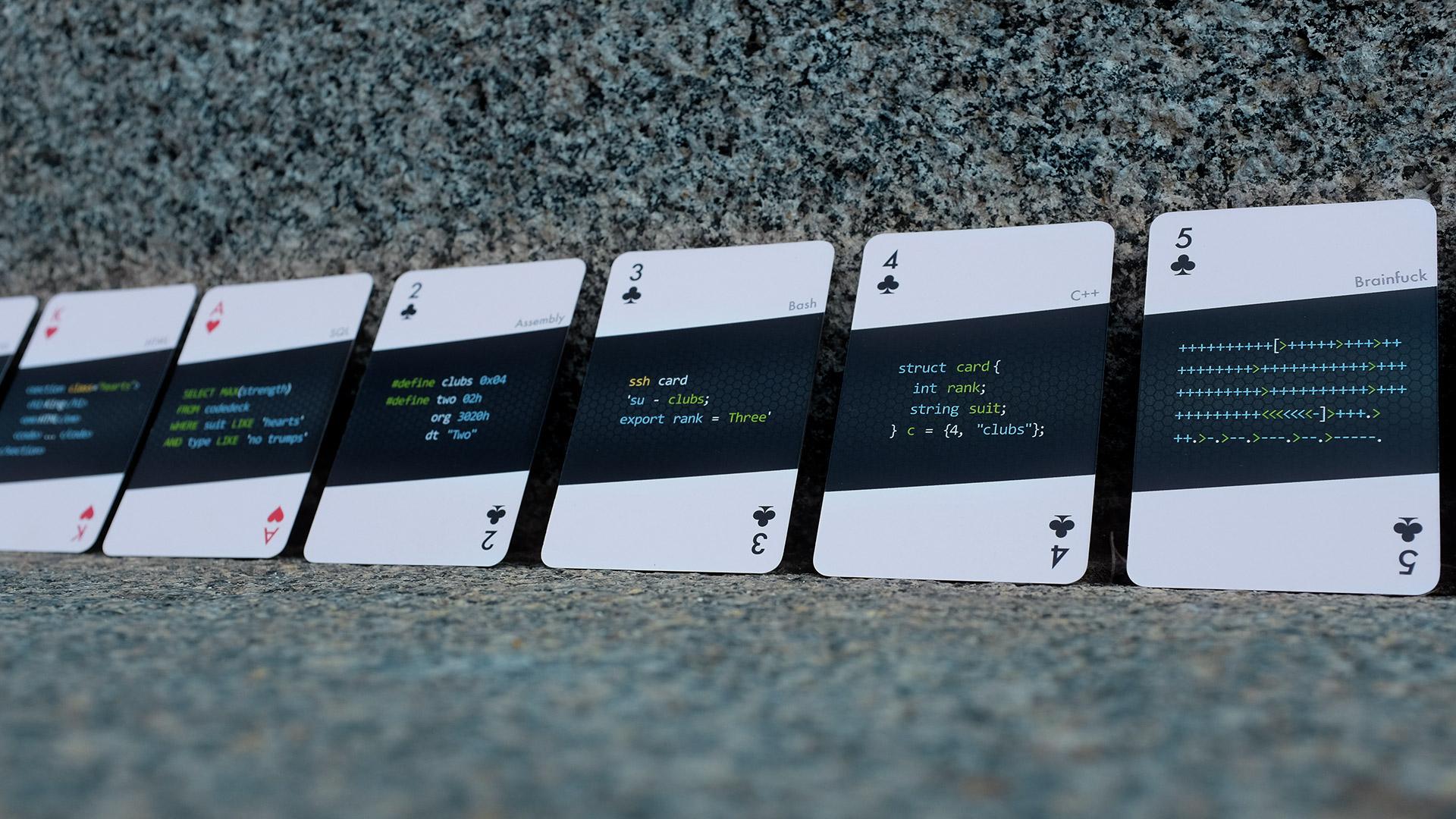 code-deck (1)