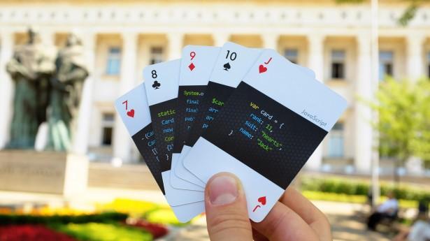 code-deck (2)