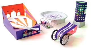 littleBits Gizmos Gadgets (2)