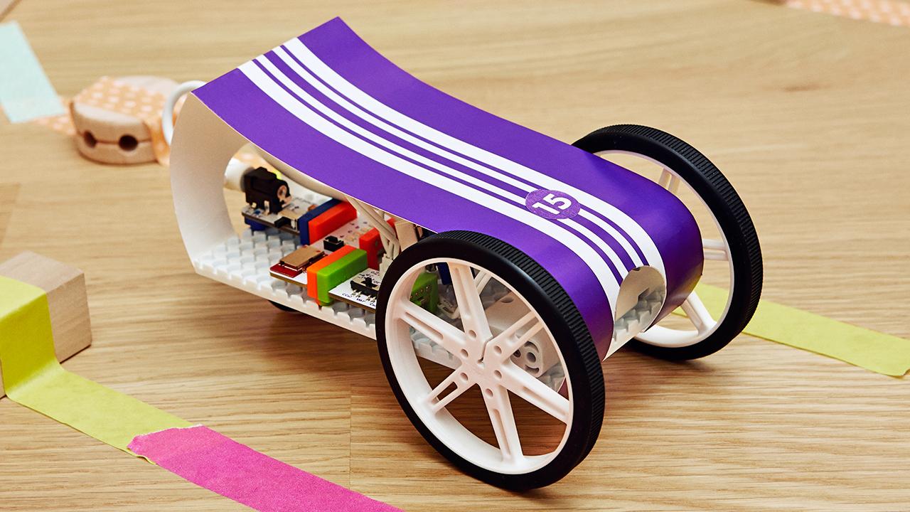 littleBits Gizmos Gadgets (3)